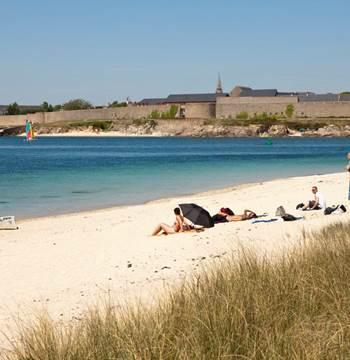 plage-du-Goerem-Gavres-Lorient-Morbihan-Bretagne-sud